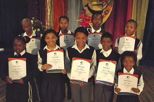 hcet school prize giving