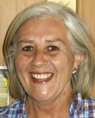 Karina von Zon