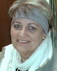 Mathilda Steynberg