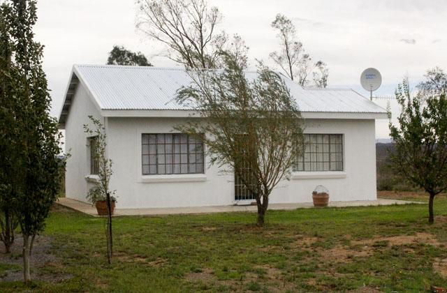 liddle house final