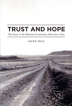 trust-hope-cover-for-web-final